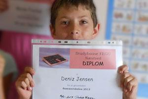 Deniz_11_aar_hjemmeside