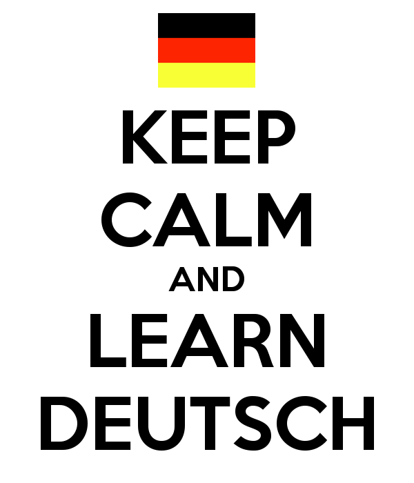 tyskkundervisning
