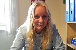 Emilie_13_aar_hjemmeside